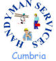 Cumbria-Handyman-Services