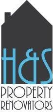 H&S-PROPERTY-RENOVATORS