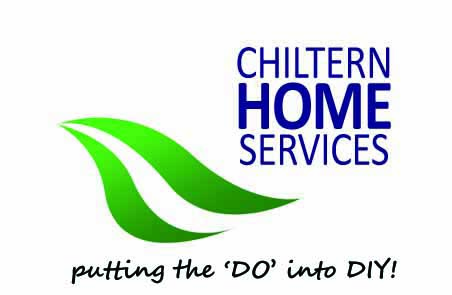 Chiltern Home Services