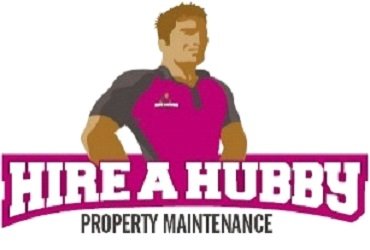 Hire-A-Hubby-(Corby)-Ltd