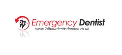 Emergency Dentist London - 38248 dentists business directory