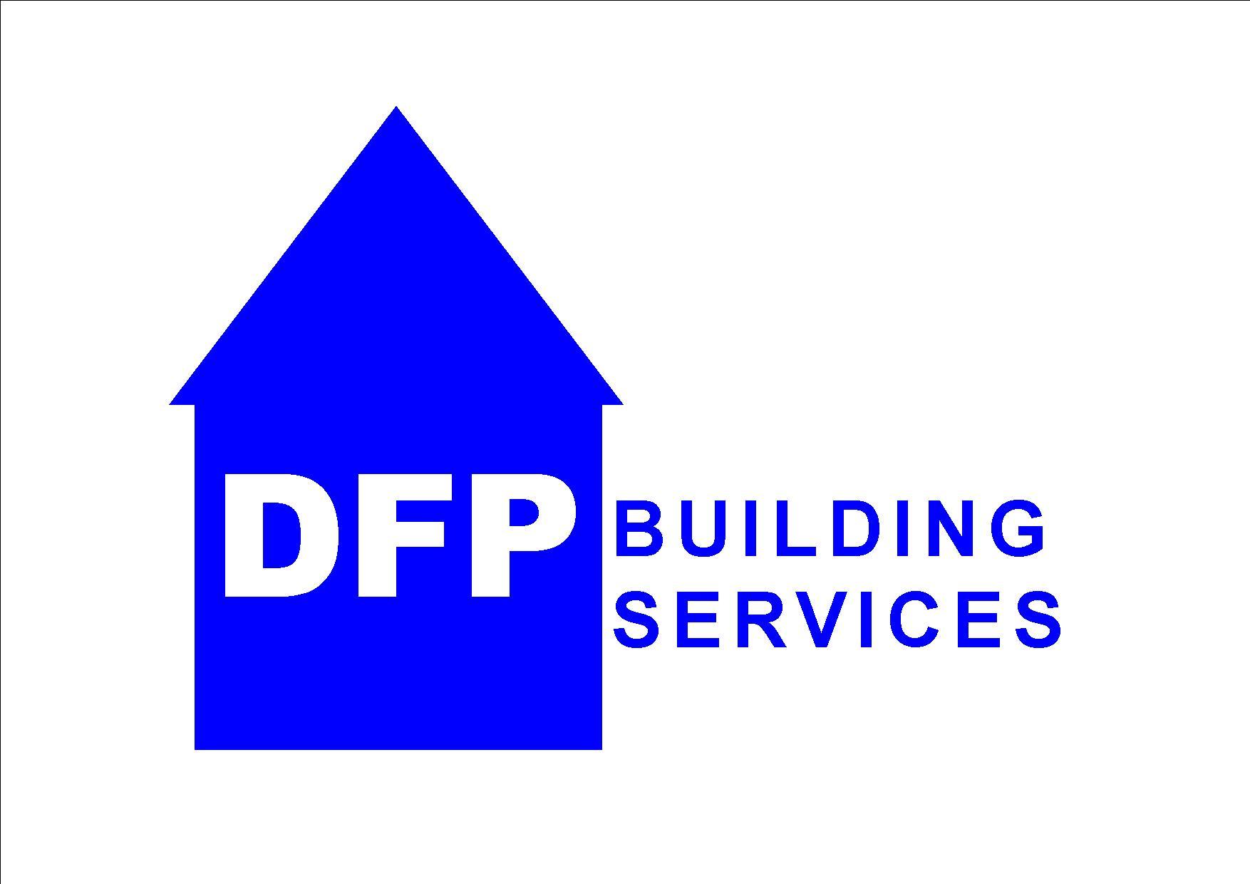 DFP-Building-Services