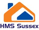 Home Maintenance Solutions Sussex