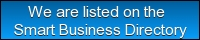 glaziers business directory