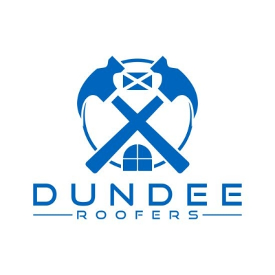 Roofer Business Directory Advertise Roofer Business Business Advertising Roofer